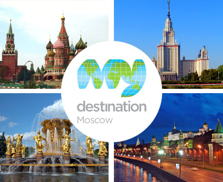 developing destination moscow Featuring things to do in moscow - sightseeing, history and culture, shopping, places to eat, travel tips & reviews from australia's most experienced travel writers.